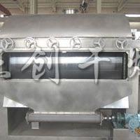 直销XDT系列滚筒刮板干燥机 小米粉专用干燥机价格杰创干燥