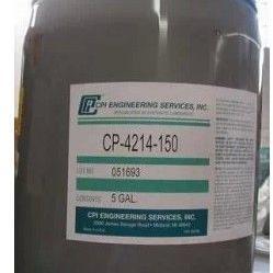 CP-4214-150冷冻油润滑油CPI冷冻油原装进口