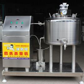牛奶杀菌机,全自动牛奶杀菌机价格