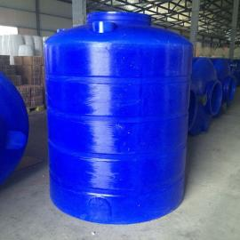 兴国PT4000L抗氧化污水收集水箱二次供水*水箱厂家