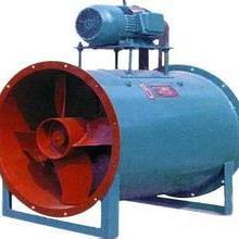 GD30K2-12低噪音风机