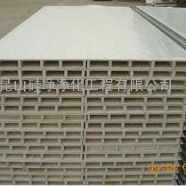 玻镁板彩钢板吊顶