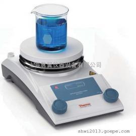 美国热电ThermoFisher赛默飞 RT2 Basic基本型加热磁力搅拌器