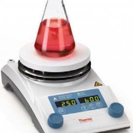 美国热电ThermoFisher赛默飞 RT2 Advanced卓越型加热磁力搅拌器