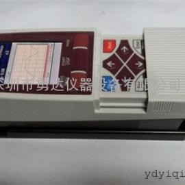 日本三丰粗糙度测试仪SJ-210 多功能进口表面粗糙度仪
