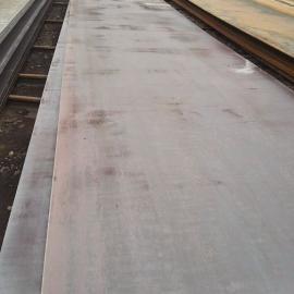 年底钢板大处理 济钢锰板 济钢普板 济钢锅炉板