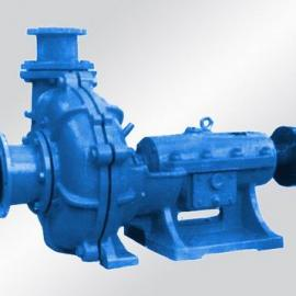 PNJ衬胶泵,PNJ衬胶泵配件,PNJ衬胶泵生产厂家
