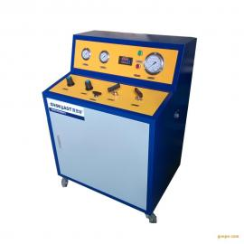 二氧化碳灌装设备 二氧化碳充装设备