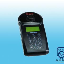 AQ3700总磷/总氮多参数水质分析仪