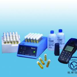 AQ4001 COD测量系统