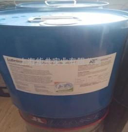 RL220H冰熊冷冻油润滑油EMKARATE大桶包装