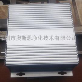 粉尘传感器 扬尘浓度测试传感器 光散射原理 高灵敏度 稳定性一致