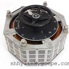 superior变压器 3PN216C