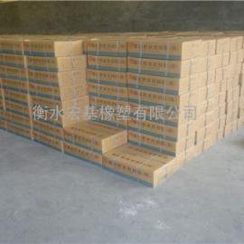 绍兴聚硫密封胶生产厂家