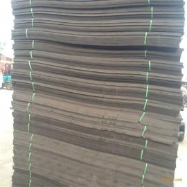聚乙烯闭孔泡沫板标准价格_泡沫板聚乙烯生产基地