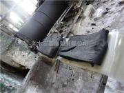 现货供应SR塑性填料 特惠价止水材料 厂家直销