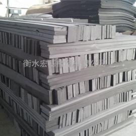 供应宏基闭孔泡沫板|聚乙烯闭孔泡沫板专业生产厂家