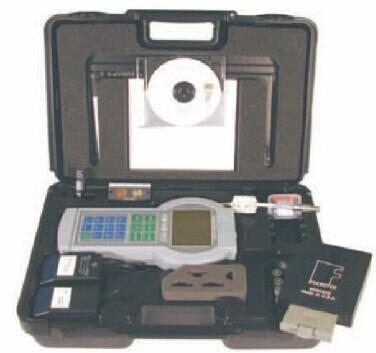 德国FOERSTER便携式电导率测量仪