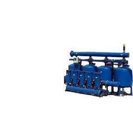灌溉过滤器控制箱,灌溉设备控制系统,全自动灌溉设备控制