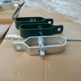 现货供应热镀锌紧线器 出口标准