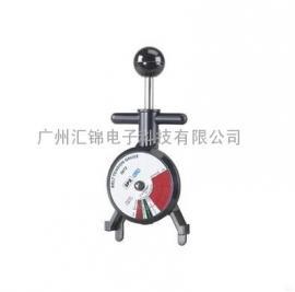 美国OTC6673皮带张力计 皮带张紧表