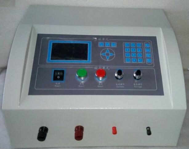 瑞柯�x器LX-9831��航�y�系�y