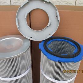 3290 3260除尘滤筒空气滤芯粉尘滤芯