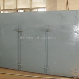 厂家直销CT-C型增塑剂专用热风循环干燥机干燥箱干燥设备