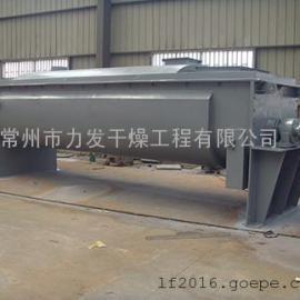 空心桨叶干燥设备生产厂家 真空搅拌烘干设备