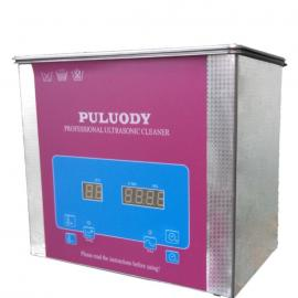 PS3100超声波振�器