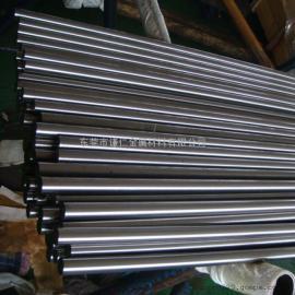 供应GCr15(SUJ2)轴承钢板 GCr15轴承钢棒