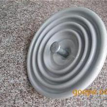 XP2-100瓷质悬式绝缘子
