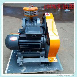 厂家供应章瑞牌HZ30S回转式风机/回转鼓风机价格