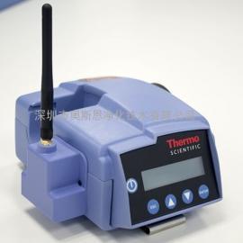 赛默飞pDR-1500气溶胶颗粒物检测仪道路建筑扬尘检测用