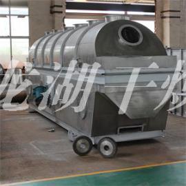 焦亚硫酸钠干燥机
