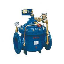 700X多功能水泵控制�y