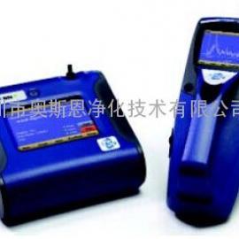 美国TSI气溶胶监测仪8530 8532手持式颗粒物监测仪