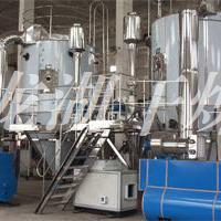 氧化钛喷雾干燥机