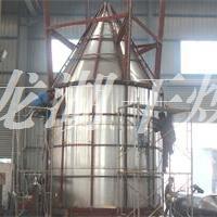 碳酸氢钾喷雾干燥机