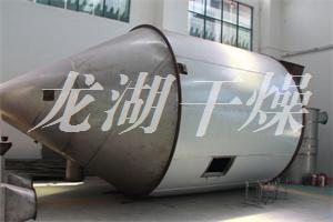 磷酸钾喷雾干燥机