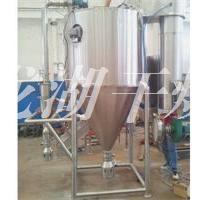 亚硝酸钙喷雾干燥机