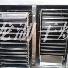 841电热鼓风干燥箱