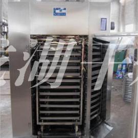 石材热处理专用烘箱