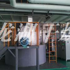 阿特拉律专用闪蒸干燥机