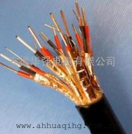 ZR-DJYP2VP2-0.3/0.5-5*3*1.0铜屏蔽计算机电缆