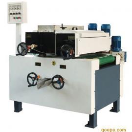 江苏生产UV板单辊滚涂机 单辊UV滚涂机 油漆滚涂机价格
