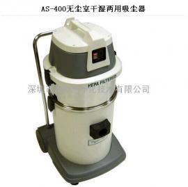 �代直�N�o�m室干��捎梦��m器AS-400(加拿大虎威)