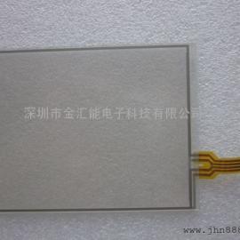 施耐德用控制面板 触摸屏 触摸板 玻璃板销售