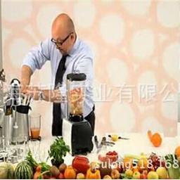 意大利进口Sirman舒文ORIONE v.v 商用冰沙机 铝制搅拌机 单头