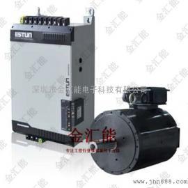 埃斯顿EHD系列伺服驱动器专业维修